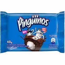 Bolinho-Ana-Maria-Pinguinos-Chocolate-e-Baunilha-40g