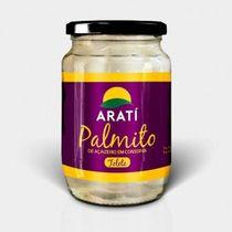 Palmito-de-Acai-Arati-Tolete-180g
