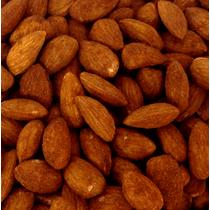 Amendoa-Defumada-Quinta-Semente-kg