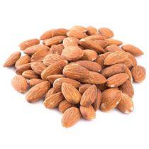 Amendoa-Quinta-Semente-Torrada-e-Salgada-kg
