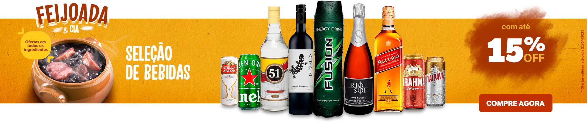 Feijoada_bebidas