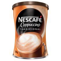 Cappuccino-Nescafe-Tradicional-200g