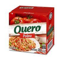 Polpa-Tomate-Quero-Tp-520g