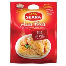 File-Peito-Frango-Seara-Assa-Facil-800g