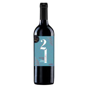 Vinho-Argentino-21-Diciembre-Tinto-750ml