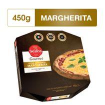Pizza-Seara-Marguerita-Gourmet-450g