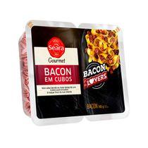 Bacon-em-Cubos--Seara-kg