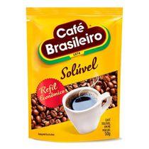 Cafe-Soluvel-Granulado-Brasileiro-50g--Refil-