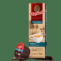 Capsulas-de-Cafe-Pimpinela-Gourmet-Espresso-C-10--10x8g-