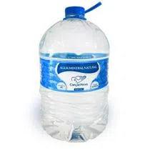 Agua-Mineral-Natural-Cancao-Nova-sem-Gas-5L