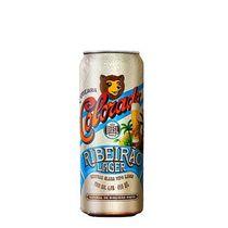 Cerveja-Colorado-Lager-Sleek-350ml