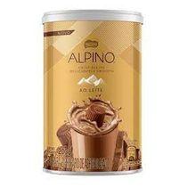 Achocolatado-em-Po-Nestle-Alpino-200g
