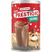 Achocolatado-em-Po-Nestle-Shake-Prestigio-200g