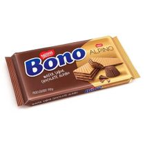 Biscoito-Nestle-Bono-Alpino-Wafer-110g