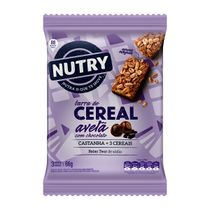 Barra-de-Cereais-Nutry-Avela-com-Chocolate-66g--3x22g-