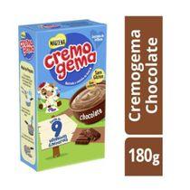 Cremogema-Maizena-Chocolate-180g
