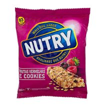 Barra-de-Cereais-Nutry-Frutas-Vermelhas-E-Cookie-66g--3x22g-