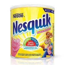 Composto-Alimentar-Nesquik-Morango-380g