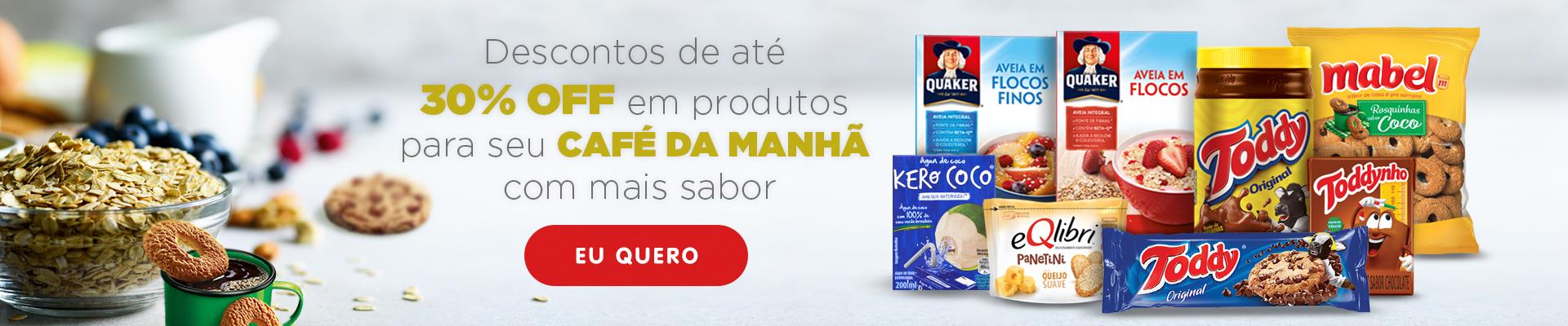 Pepsico | 05.05 a 12.05