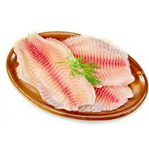 Peixe-Frescatto-File-de-Tilapia-kg