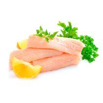 Peixe-Frescatto-File-de-Merluza-kg
