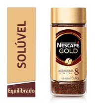 Cafe-Nescafe-Gold-Blend-8-100g-VD