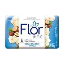 Sabonete-Flor-de-Ype-Rosas-Brancas-e-Avela-85g