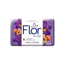 Sabonete-Flor-de-Ype-Fresia-e-Pessego-85g
