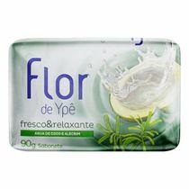 Sabonete-Flor-de-Ype-Agua-de-Coco-e-Alecrim-90g