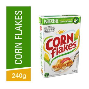 Cereal-Matinal-de-Milho-Nestle-Corn-Flakes-240g
