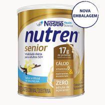 Suplemento-Alimentar-Nutren-Senior-Baunilha-370g