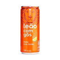 Leao-com-gas