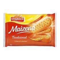 Biscoito-Vitarella-Maizena-Trad.-400g