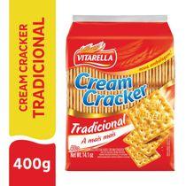 Biscoito-Vitarella-Cream-cracker-400g