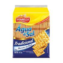 Biscoito-Vitarella-Agua-Sal-400g