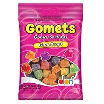Bala-de-Goma-Dori-Gomets-100g