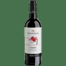 Vinho-Ventiterre-Chianti-Doc-Tinto-750ml