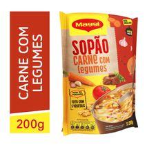 Sopao-Maggi-Carne-com-Macarrao-e-Legumes-200g