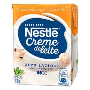 Creme-de-Leite-Nestle-Zero-Lactose-200g--Tetra-Pak-