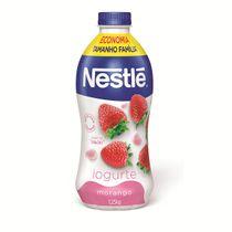 Iogurte-Nestle-Morango-1250g