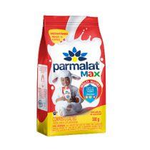 Composto-Lacteo-Parmalat-Integral-Instantaneo-Max-380g