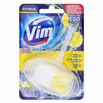 Sanitario-Vim-Bloco-Citrus-Blister-3x1-35g