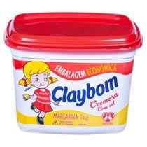 Margarina-Claybom-Cremosa-com-Sal-1kg