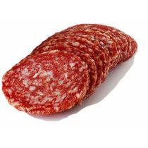 Salame-Italiano-Sadia-Mini-Bandeja-de-100-gramas--aproximadamente-100g-