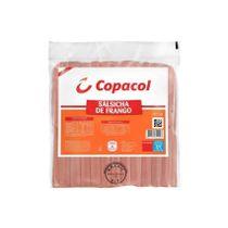 Salsicha-de-Frango-Copacol--Kg