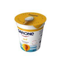 Iogurte-Danone-Mel-160g