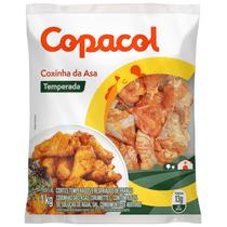 Coxinha-da-Asa-Copacol-Temperada-1kg