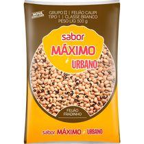 Feijao-Sabor-Maximo-Fradinho-500g
