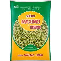 Ervilha-Sabor-Maximo-Partida-500g