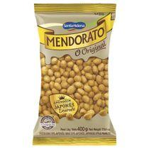 Amendoim-Santa-Helena-Mendorato-400g